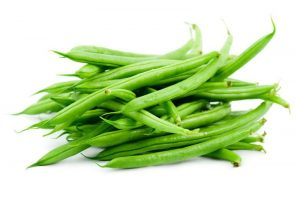 French Beans in Hindi