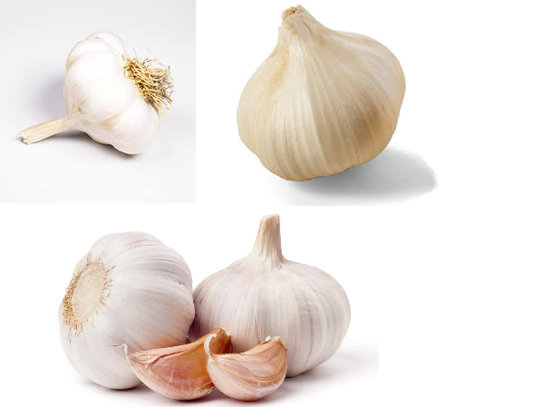 garlic benefits in hindi