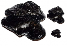 shilajit benefits in hindi