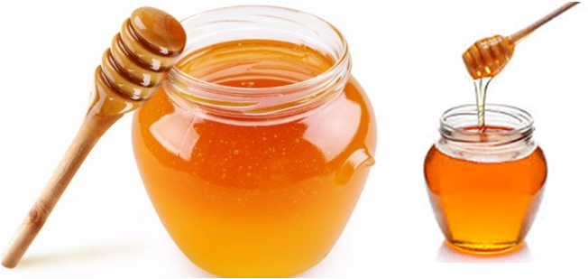 honey benefit in hindi